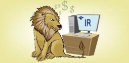 Baixar IRPF 2015 - Declaração de Imposto de Renda 01