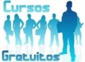 Cursos gratuitos fevereiro 2015 - Técnicos, Online 01