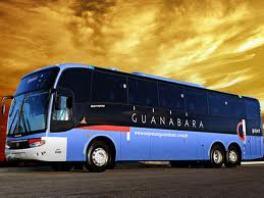 Empregos Expresso Guanabara – Empregos 01