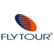 Trainee Flytour 2015 01