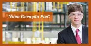 Trainee PwC Brasil – Empregos 01