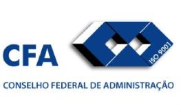 Concurso Conselho Federal de Administração 01