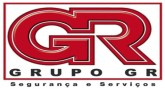 Trabalhe Conosco Grupo GR – Empregos 01