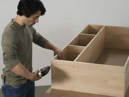 Vagas de emprego para Montador de móveis – Sine 01