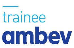 Ambev abre inscrições para Trainee 2015 – Participe 01