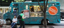 Como montar um Food Truck - Dicas 01