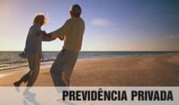Previdência Privada - Qual a melhor Onde Fazer 01