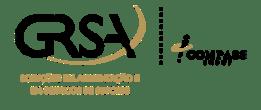 Trabalhe Conosco GRSA – Empregos 01