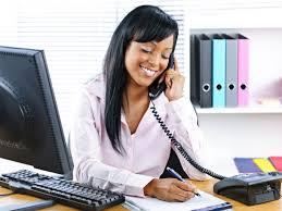 Vaga Para Assistente Administrativo