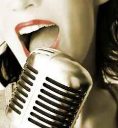 Curso de Canto e Vocal - Onde fazer 01