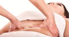 Curso de Massagem Senac
