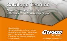 Empregos Gypsum – Trabalhar 01