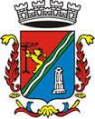 Empregos em São Leopoldo