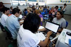 Empregos em São Paulo - Zona Leste – SINE