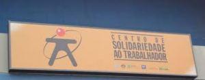 Empregos em São Paulo - Zona Sul – SINE