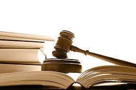 Estágios para estudantes de Direito – CIEE