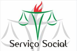 Estágios para quem cursa serviço social – Dicas 01