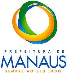 Jovem Aprendiz Manaus
