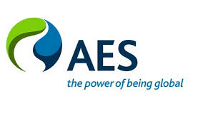 Programa de estágio AES Brasil e VLI 2015 – Inscrições