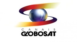 Trabalhe Conosco Globosat – Empregos 01
