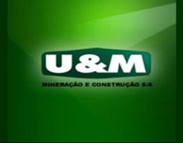 Trabalhe Conosco U&M 01