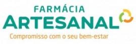 Trabalhe conosco Farmácia Artesanal – Empregos