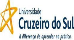 Universidade Cruzeiro do Sul - Empregos, Trabalhar