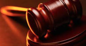 Advogados trabalhistas - Melhores, telefones, honorários
