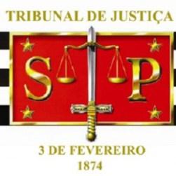 Concurso Juiz TJ SP 2015 – Inscrições 01