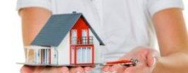 Curso de Negócios Imobiliários - Online 01