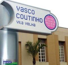 Cursos gratuitos CEET Vasco Coutinho 2015 - Inscrições  01