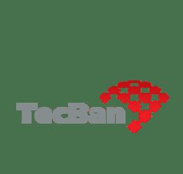 Empregos Banco24Horas TecBan – Trabalhe 01