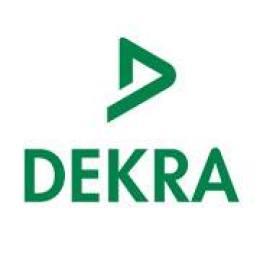 Empregos Dekra 01