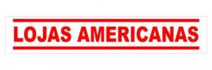 Trabalhe Conosco Lojas Americanas – Empregos