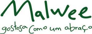 Trabalhe Conosco Malwee