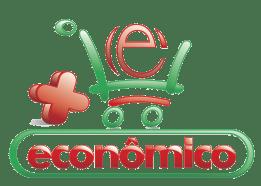 Trabalhe conosco Supermercado Mais econômico – Empregos 01
