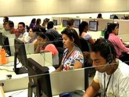 Atento Call Center está com 3794 oportunidades  01