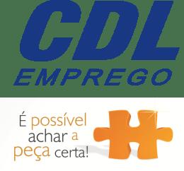 Empregos CDL - Cadastrar, Trabalho 01