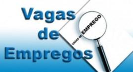 Empregos Guarujá - Vagas de Trabalho 01