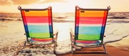 Férias de Julho 2015 - Dicas de viagens e Passeios 01