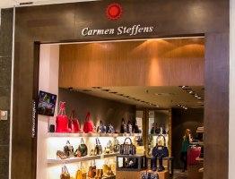 Trabalhe Conosco Carmen Steffens 01