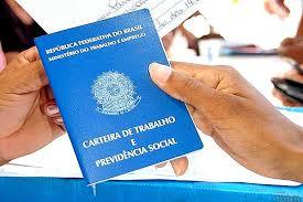 PAT Ferraz de Vasconcelos SP