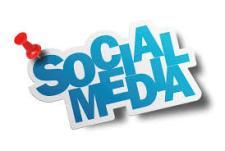 Social Media - Empregos, Cursos, salários