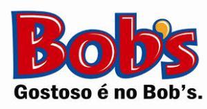 Empregos Bob's