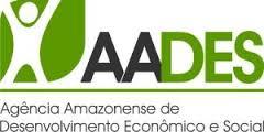 Empregos na Aades - Concursos