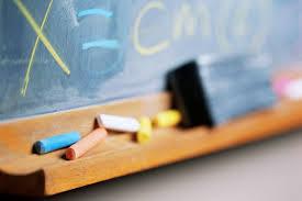 Modelo de Currículo para área de Educação