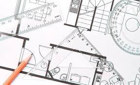 Modelo de Currículo para Arquitetura
