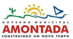 Concurso Prefeitura de Amontada CE - Inscrição e edital