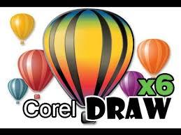Curso Corel Draw - Senai