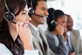 Curso de telemarketing online